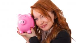 6 ways to stay savvy but sane while saving